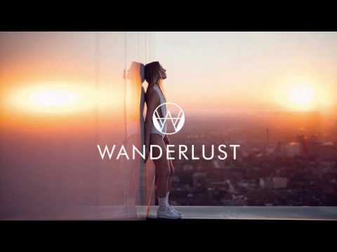 Flight Facilities - Two Bodies feat. Emma Louise (Henri Remix)
