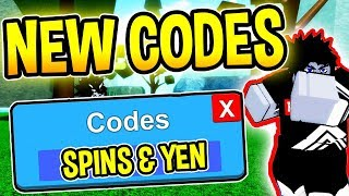Roblox Heroes Online Epic Spin Code - Free Release Is Here Heroes Online Roblox Fitz