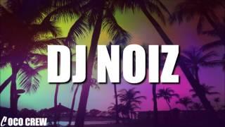 Give My Life X So What X Bojangles Vs Lil Jon (DJ NOiZ REMIX)