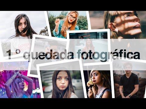1º  JUNTADA (QUEDADA) FOTOGRÁFICA  - CÓRDOBA , ARGENTINA | MAYROD.PHOTOS
