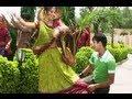 Pallo Latke Re Mharo (rajasthani Dance Video) | Kalyo Kood Padiyo Mela Mein - Remix video