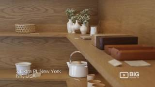 Nalata Nalata Home Goods Store New York for Homeware and Decor