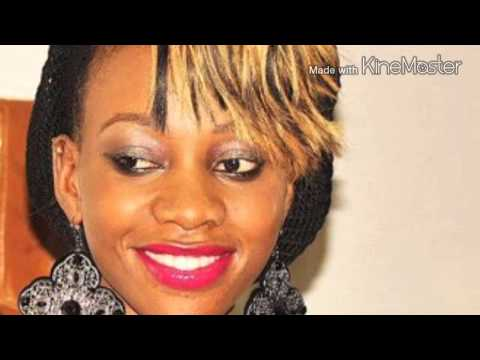 Breaking News: Bad black Released From Jail Celebrity gossip@ugbeats tv uganda