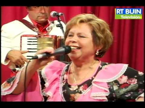 Huasos cochinos y Mafalda con los huasos nobles, especial Viva Chile