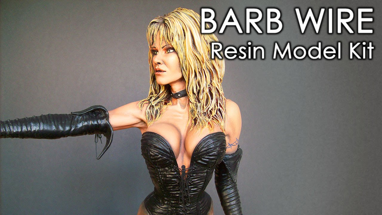 Youtube Film Barb Wire | New Wiring Diagram 2018
