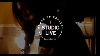 【STUDIO LIVE】paranoid void ~part 3~