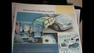 Hyundai Unsafe Says Arbitrator part 2 of 3 смотреть