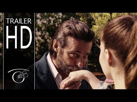 Mi familia italiana - trailer