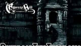 cypress hill - Everybody Must Get Stoned - III (Temples of B