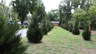 видео Мой город Мелитополь