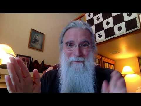 28th Monday of Ordinary Time – Gospel Luke 11:29-32 - JMT Gospel Reflection