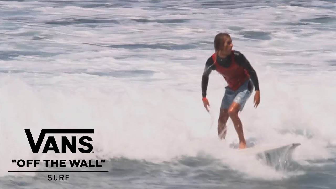 7a3f3f477e Joel Tudor Duct Tape Invitational - Spain