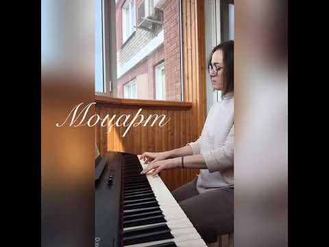 Гимн Российской Федерации ( версия для фортепиано )