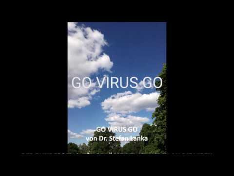 Mein Leben mit HIV - Catherine Atieno erzählt aus ihrem Alltagиз YouTube · Длительность: 3 мин33 с