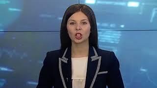 Новости Рязани 05 октября 2017 (эфир 18:00)