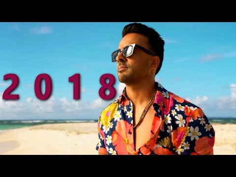 Top 100 Most POPULAR Songs of 2018 I Hit Songs 2018