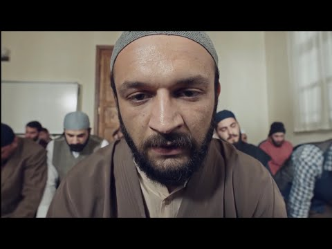 Nasıl Yani! - Türk Filmi ( Tek Parça Full İzle )