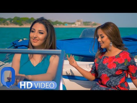 Seeta Qasemie ft. Mahiri Tahiri - Dost Hai Dost 2020