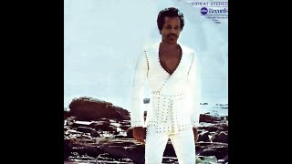 Angelo Bond – I Never Sang For My Baby ℗ 1975