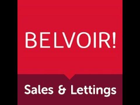 Letting Agents In Boston Lincs  Boston Estate Agents Lincs Letting agents Boston Lincolnshire
