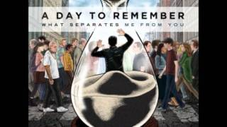 2nd Sucks by A Day To Remember Full Song (Includes Free Download Link!)
