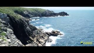 Naviera Nabia, conocida como 'Piratas de Nabia', es la encargada de...