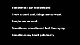 Mos Def - Umi Says (Lyrics on screen) HD