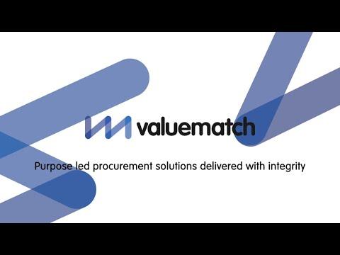 About Apsiz - Leading edge procurement consultancy
