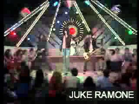 The Ramones   Baby I Love You