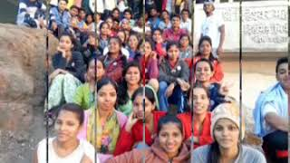 NSS camp | Laxman Devram Sonawane college | Ashish Labh