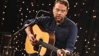 Owl John - Full Performance (Live on KEXP)