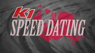 Valentine's Day | K1