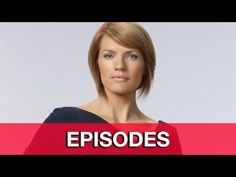 Kathleen Rose Perkins   Episodes Season 5 & Season 4