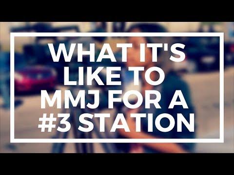 KJTV FOX 34 – Lubbock, Texas   Market: 145 – Rate My Station