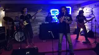 Laron Laron - Makara cover by Rock N' Roses