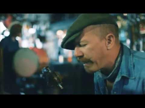 "Foy Vance - ""Burden"" (Acoustic)"