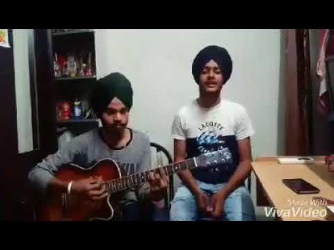 Dil Di Kitab   New Song   Lovejot Virk 🙏 Keep Sharingand Supporting 🙏Like Te Subscribe Karo g