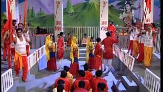 Video Naam Daak Bum Hamara [Full Song] Naache Kanwariya Ganga Dham Mein download MP3, 3GP, MP4, WEBM, AVI, FLV Mei 2018