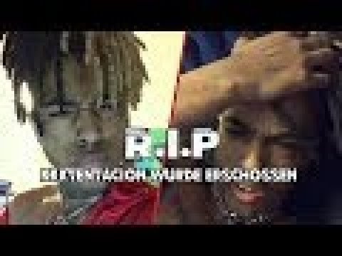 ALL XXXTentacion Snippets!! New Songs 2018!!