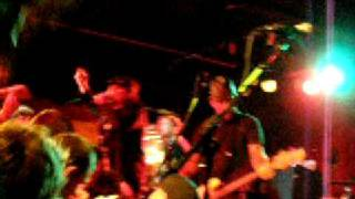 03 - The Street Dogs - Not Without A Purpose