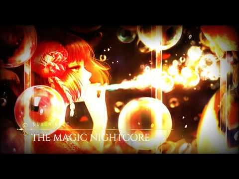 Zara Larsson - Ain't My Fault (Macky Gee X Phantasy Bootleg)[Nightcore]