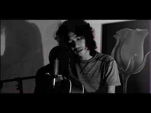 aMed - Kau Tinggalkan Luka (Live Acoustic)