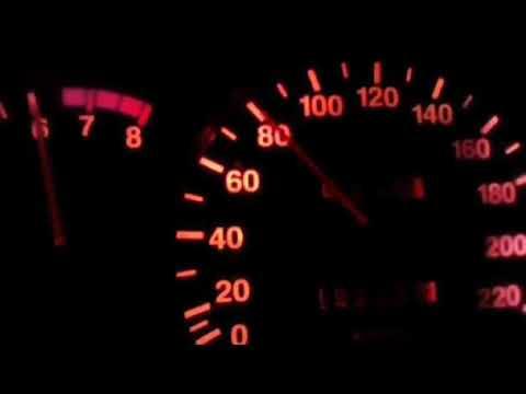 Hyundai Accent 1.5 валы + впуск-выпуск! Перезалив на основной канал!