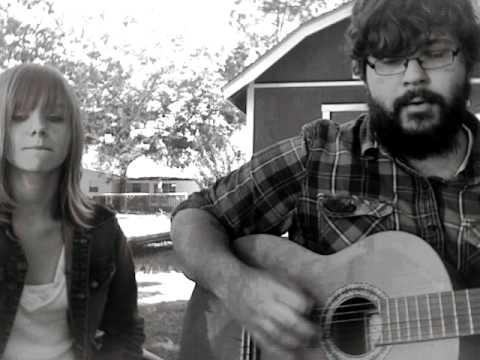 State Radio - Keepsake (cover) Will Bagley and Eli...