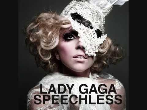 Lady Gaga - The Fame Monster (album)