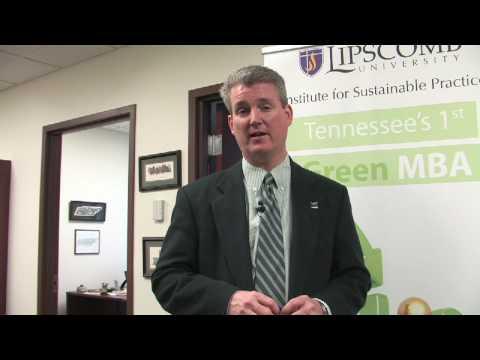Green Energy : Switching to Green & Energy Saving