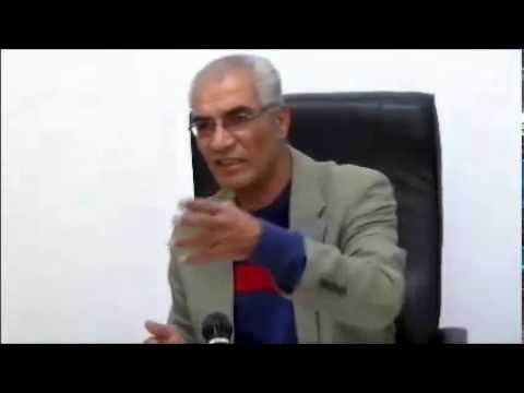 البنيويــة الجزء 1 / دروس محمد عبد الحميد المالكي
