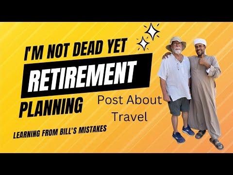 Sakai Jr  High School Drummers