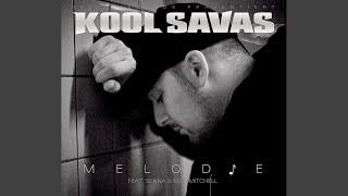 Melodie (Flashgordon Remix)