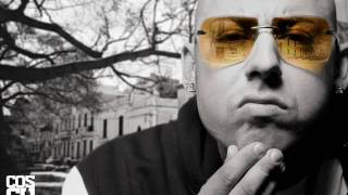 Beat De Malianteo GRATIS (Prod.Young Dy) 2011